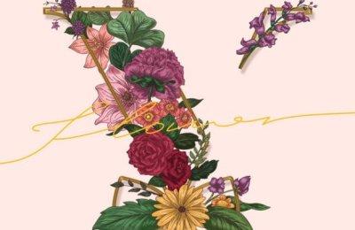VROMANCE – Flower (꽃)