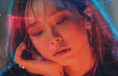 Heize (헤이즈) – Star (Rain ver.) (저 별)