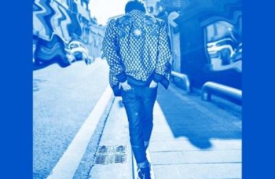 Hoya (호야) – All Eyes on Me