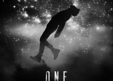 Samuel – ONE (feat. Jung Ilhoon of BTOB)