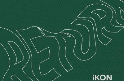 iKON – Rubber Band (고무줄다리기)