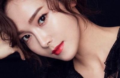 Jessica (제시카) Lyrics Index