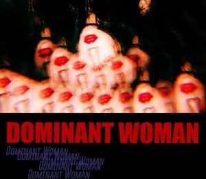 WA$$UP – Dominant Woman