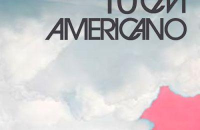 10cm – Americano (아메리카노)