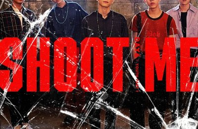 DAY6 – Shoot Me