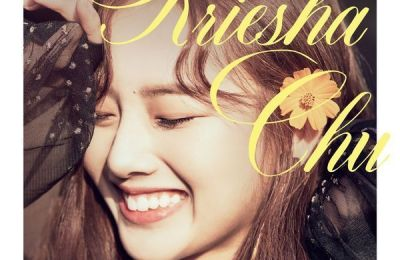 Kriesha Chu – Like Paradise