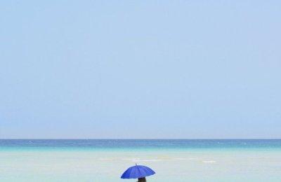 Yang Da Il X Wendy – One Summer (그해 여름)