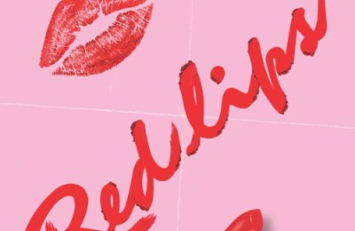 Camila – Red Lips