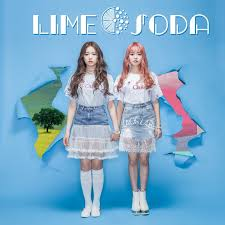 Limesoda – ZZZ (ft. MC Gree)