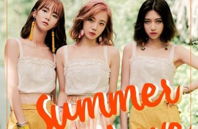 Alike – Summer Love