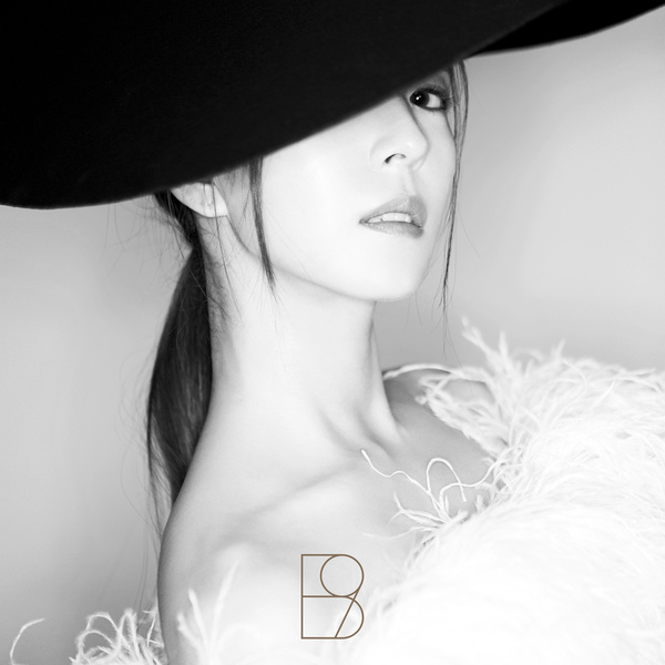 BoA - Little More