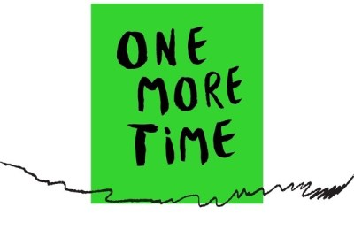 Super Junior – One More Time (Otra Vez) (feat. REIK)