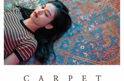 Yesung X Bumkey – Carpet