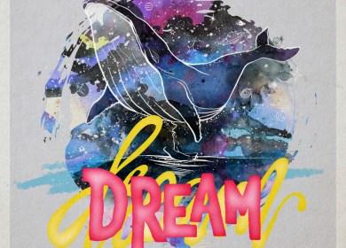 Shaun (숀) – Dream