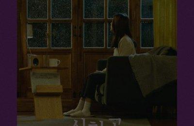 LeeSoRa (이소라) – Song Request (신청곡) (Feat. SUGA of BTS)