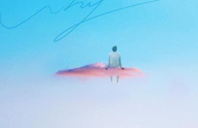 Paul Kim(폴킴) – Inexplicable(사랑 알 수 없나봐)