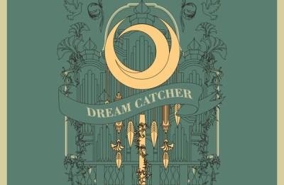 Dreamcatcher – Daydream (백일몽)