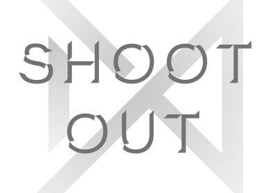 MONSTA X – Shoot Out (English Ver.)