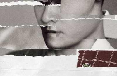 Haeun (라코스테남) – Shin Yongjae (신용재)