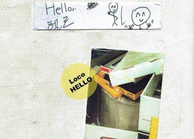 Loco (로꼬) – HOW