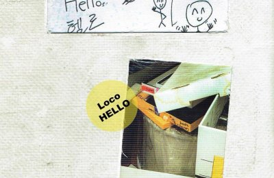 Loco (로꼬) – Some Beatmaker (Feat. Yeesang (이상) & Woo (우원재))