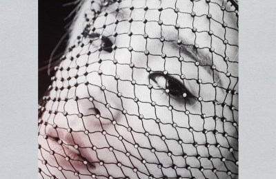 Tiffany Young – Born Again