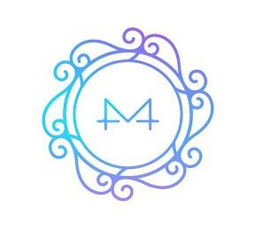 MAMAMOO – gogobebe (고고베베)
