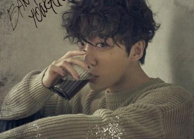 Bang Yongguk (방용국) – Ya (야해)