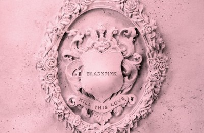 BLACKPINK – Don't Know What To Do