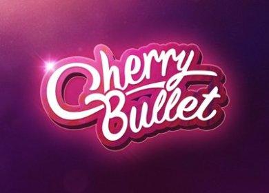 Cherry Bullet (체리블렛) Lyrics Index