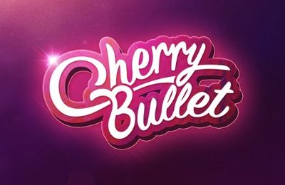 Cherry Bullet (체리블렛) Lyrics Index