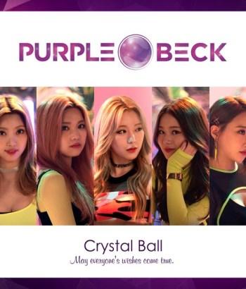 Color Coded Lyrics » K-pop, J-pop etc