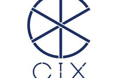 CIX (씨아이엑스) Lyrics Index