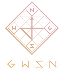 Girls in the Park (GWSN /공원소녀) Lyrics Index