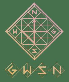 Girls in the Park (GWSN /원소녀) Lyrics Index