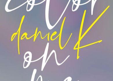 Kang Daniel (강다니엘) – I HOPE