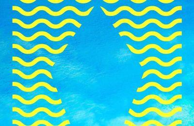 PENTAGON – SUMMER!