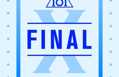 PRODUCE X 101 – Dream For You (꿈을 꾼다)