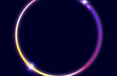 MAMAMOO – Gleam (다 빛이나)