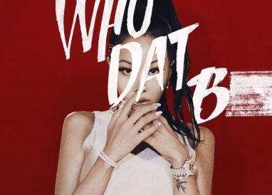 Jessi – Who Dat B