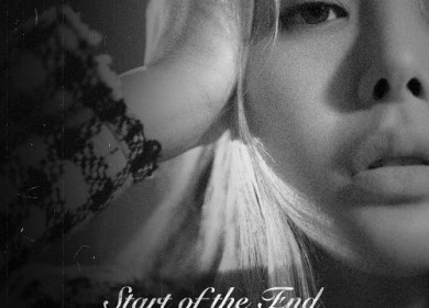 Yubin (유빈) – Not Yours