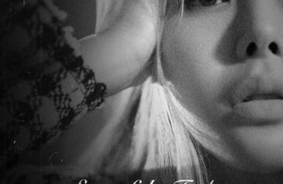Yubin (유빈) – Silent Movie (무성영화) (feat. Yoon Mirae)