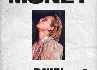 DAWN (던) – MONEY