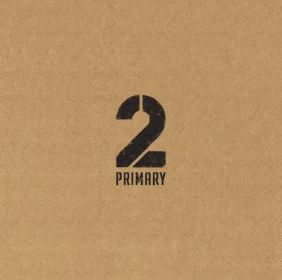 PRIMARY – U (Feat. Kwon Jin Ah, Rap Monster) (Feat. 권진아, 랩몬스터)