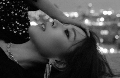 BoA (보아) – Think About You (보여)