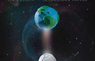 MONSTA X – Magnetic (Feat. Sebastian Yatra)
