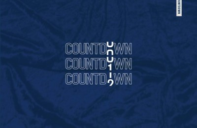 TST – Countdown