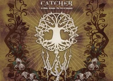 Dreamcatcher – Tension (OT7 Ver.)
