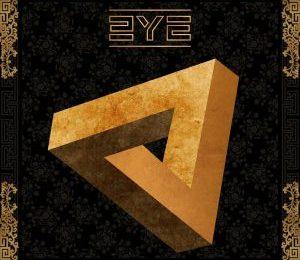 3YE (써드아이) – QUEEN (퀸)