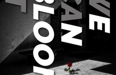 ENOi (이엔오아이) – Bloom